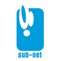 Sub-net d.o.o.