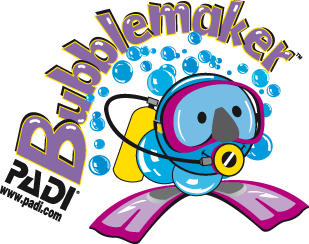 Bubblemaker_col