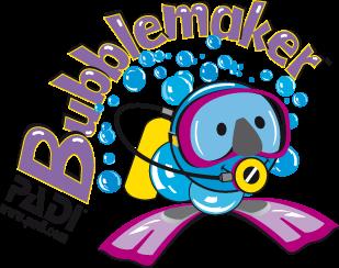 Bubblemaker_col