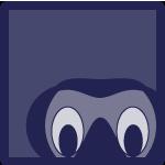 IkoncaSpecialnost_DeepDiver