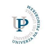 Univerza na Primorskem/ Universita' del Litorale